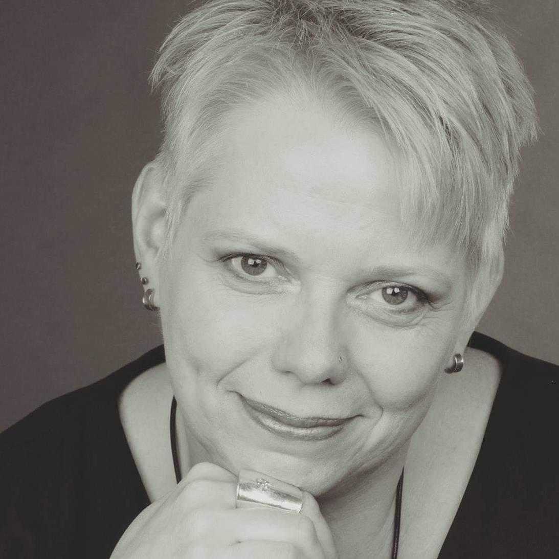 Miriam Bunting
